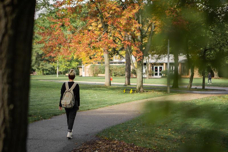 AVS_Campus_Sept-Oct2020-26.jpg