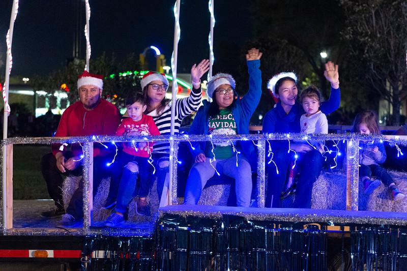 Holiday Lighted Parade_2019_209.jpg