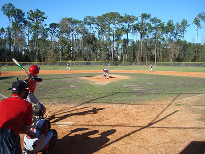 Rippin with the Reds Tourney Feb 23-24