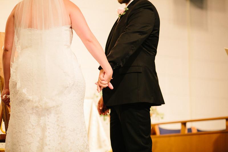 Kimberley_and_greg_bethehem_hotel_wedding_image-423.jpg
