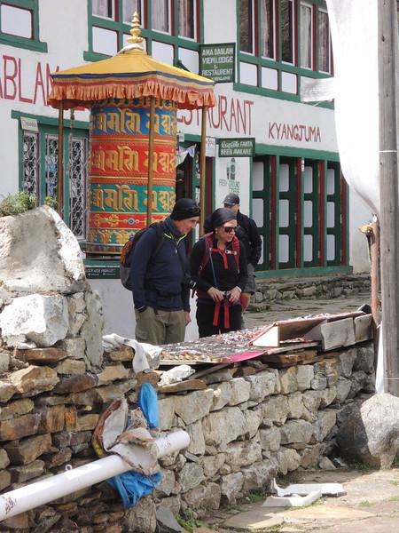 2013-Nepal-2887.jpg
