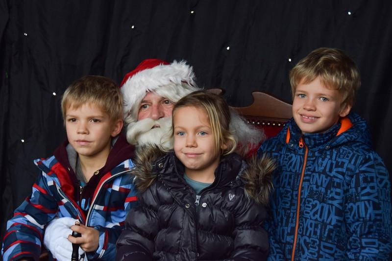 Kerstmarkt Ginderbuiten-245.jpg