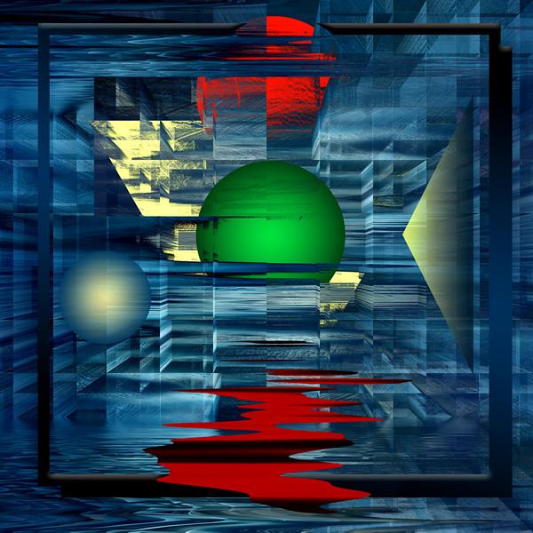 Untitled-2 b-w copy.jpg