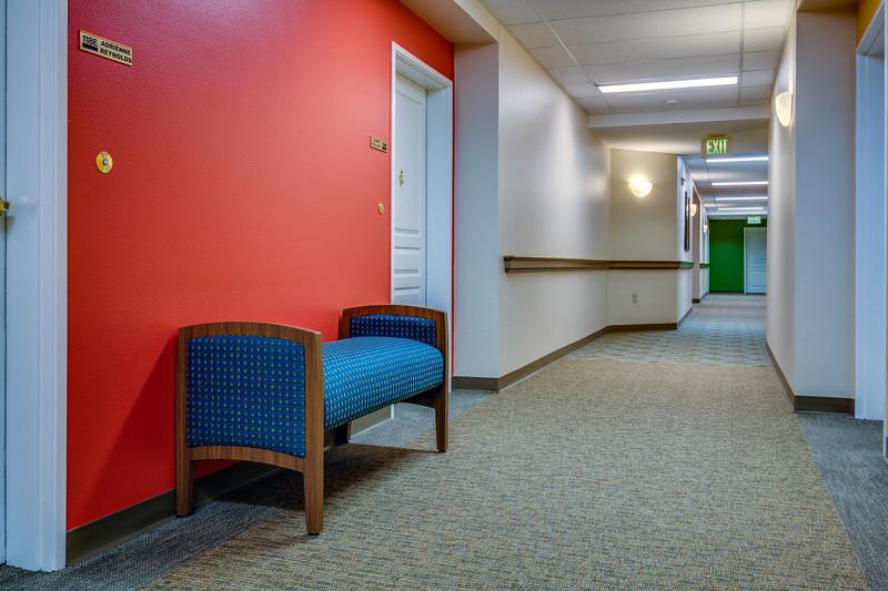 Corridor-IMG_7817_enf.jpg