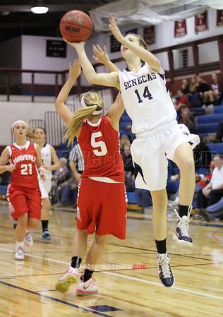 Watkins Basketball 12-19-14