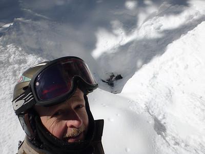 2014-04-Snowboarding
