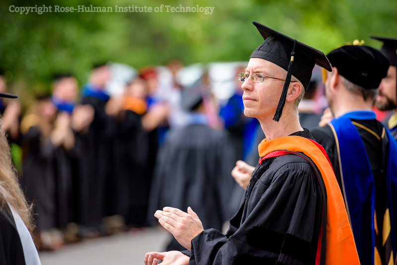 RHIT_Commencement_2017_PROCESSION-17951.jpg