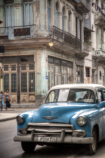Havana-142.jpg
