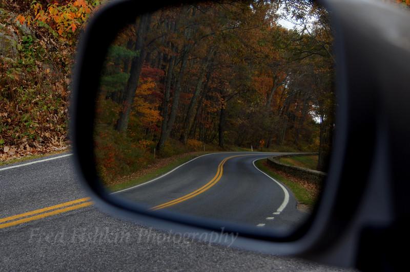 Skyline rearview mirror.jpg