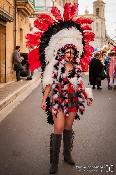 carnival13_nadur-0104.jpg