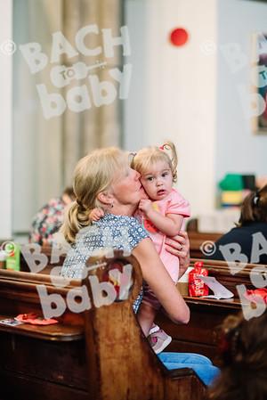 © Bach to Baby 2018_Alejandro Tamagno_Sydenham_2018-08-22 006.jpg