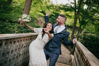 Pieper Wedding