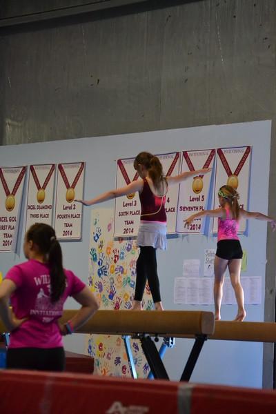2014 June Gymnastics (35).JPG