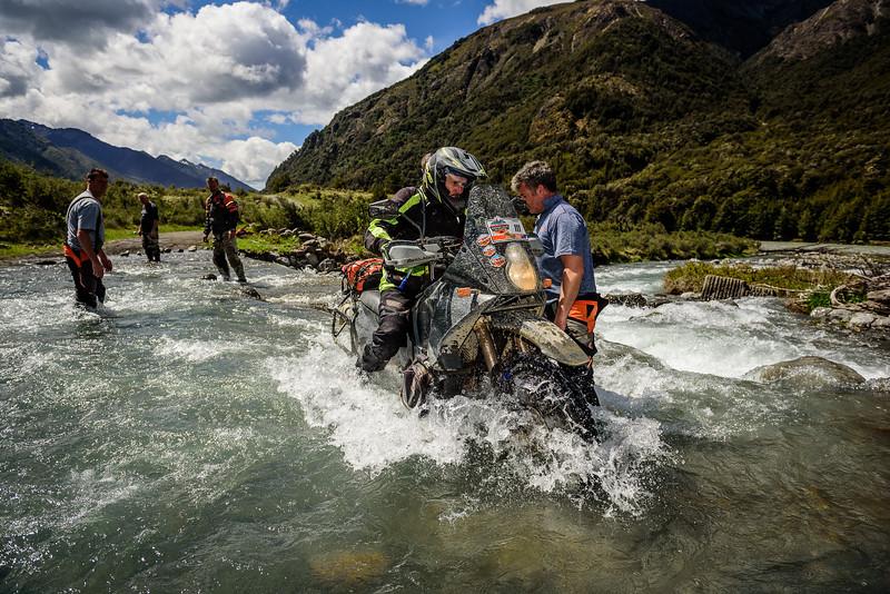 2019 KTM New Zealand Adventure Rallye (748).jpg