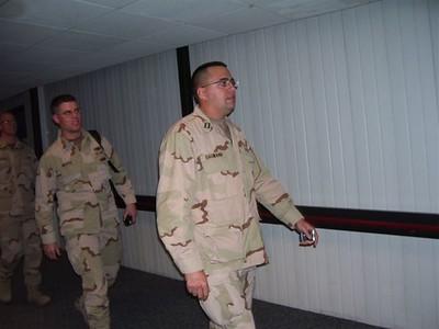 February 10, 2007 (6 PM)