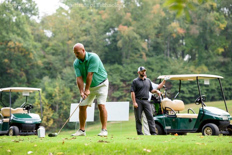 RHIT_Golf_at_Hulman_Links_Homecoming_2018-14888.jpg