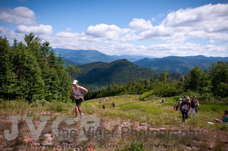 2012 Loon Mountain Race-5013.jpg
