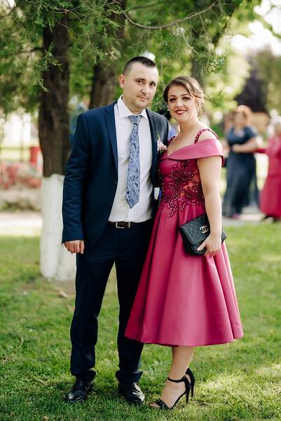 Gabriela & Nicolae-0449.jpg