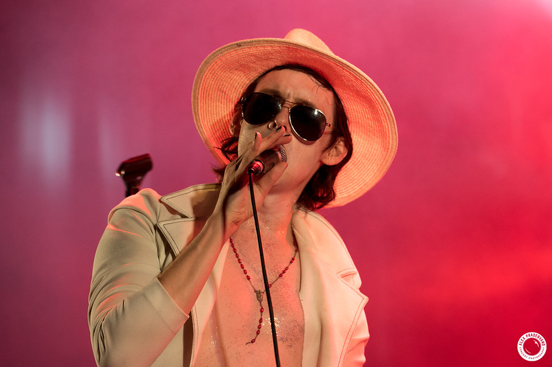 Foxygen - Nox Orae 2017 06 (Photo by Alex Pradervand).jpg