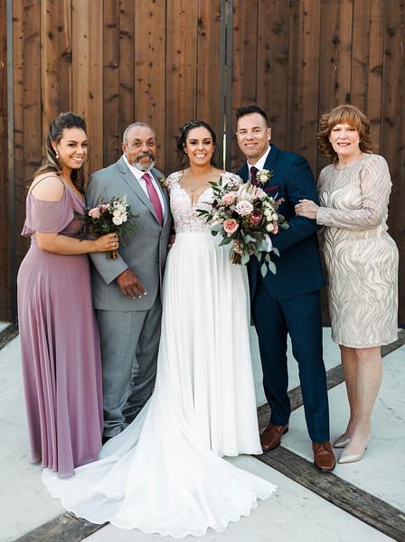 Alexandria Vail Photography Wedding Taera + Kevin 380.jpg