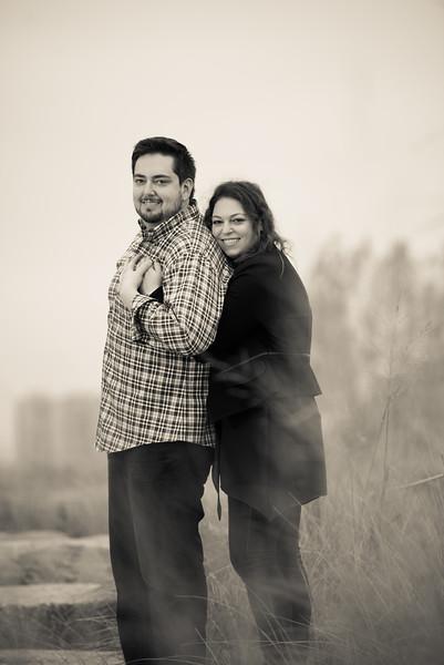 Sarah&Andrew_116.JPG