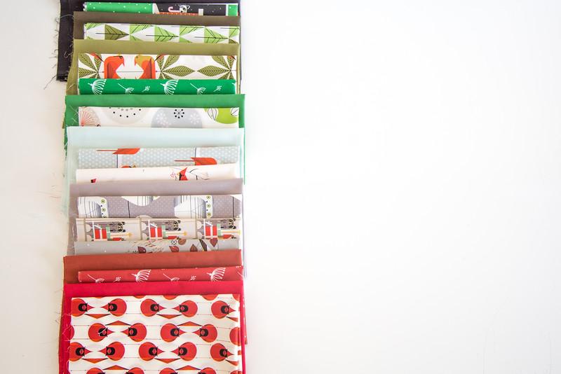 Birch Fabrics-79.jpg