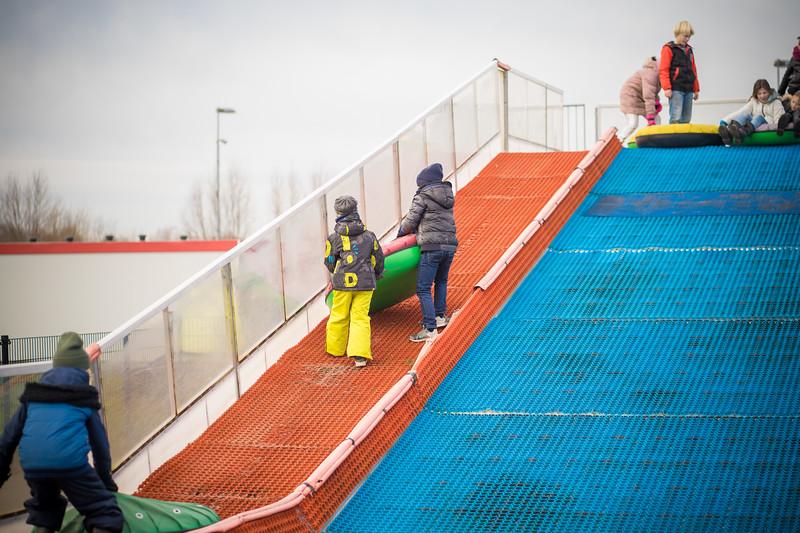 schaatsen-23.jpg