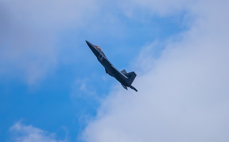 F22_Raptor-057