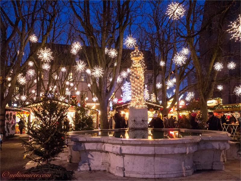 2016-12-21 Weihnachtsmarkt Basel - DSC05555.jpg