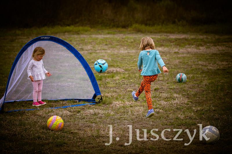 Jusczyk2021-8530.jpg