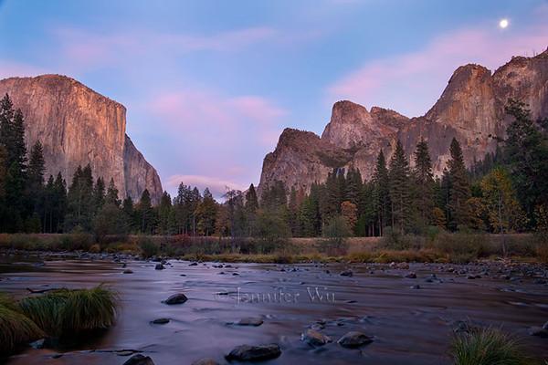 20091029_Yosemite_04.jpg