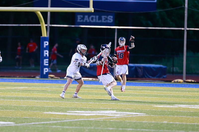 St Johns Lax-111.jpg