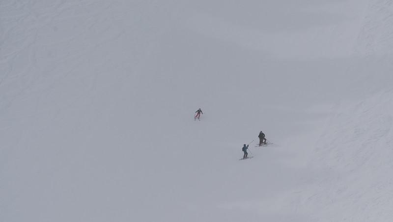 Sundance-10.jpg