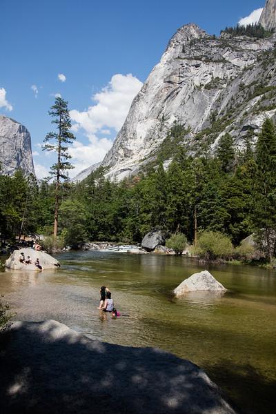 Yosemite_2016_Park-62.jpg
