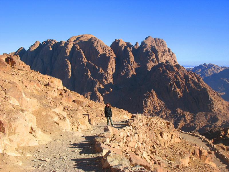 Egypt-725.jpg