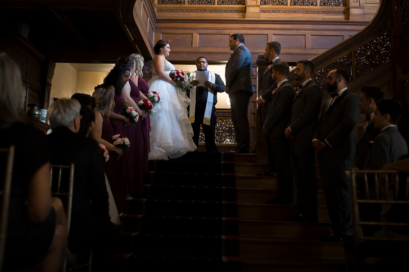 Marissa & Kyle Wedding (187).jpg