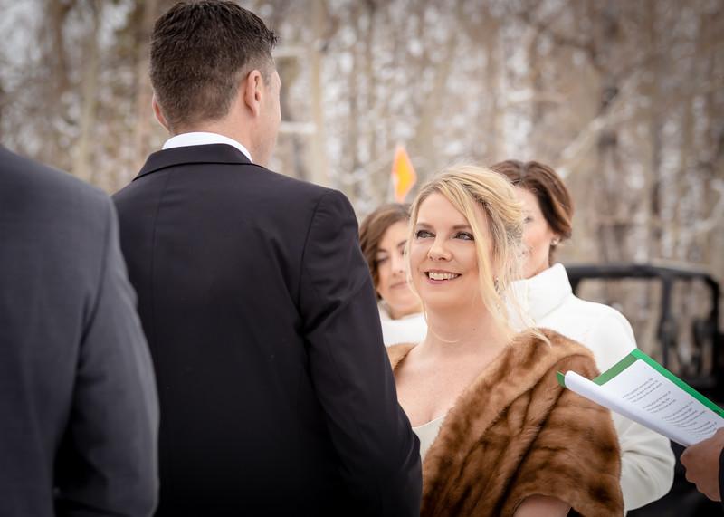 Heather and Scott Wedding-75.jpg