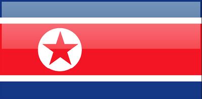 North_Korea.png