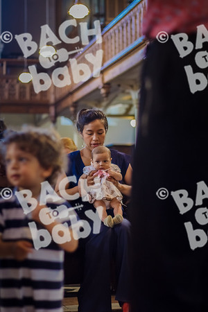 ©Bach to Baby 2017_Laura Ruiz_ St Johns Wood_2017-07-07_27.jpg