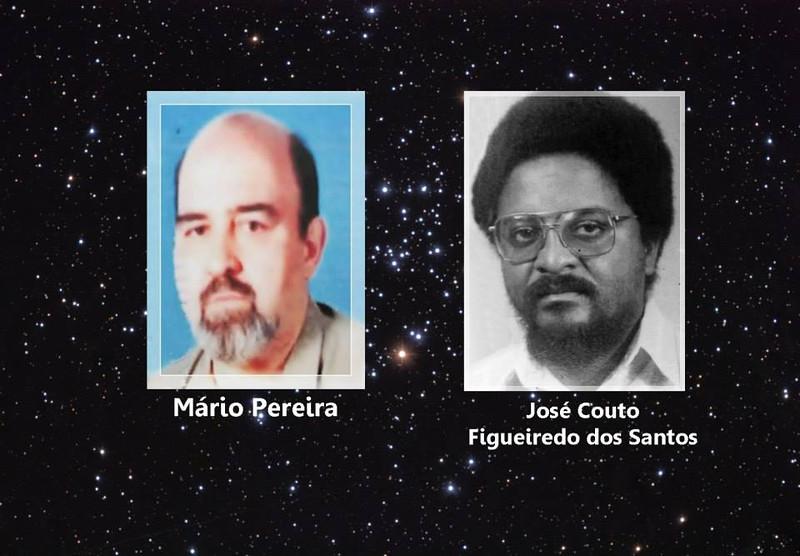 Mario Pereira e Jose Couto.jpg