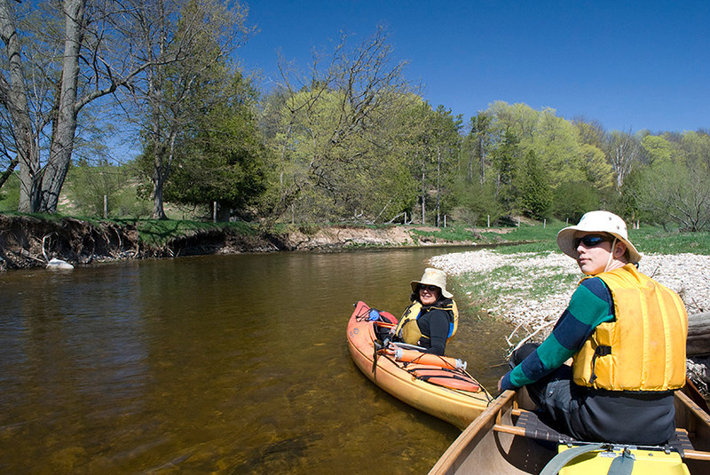 Nine Mile canoe2.jpg