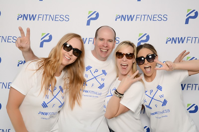 20170624_Moposo_Seattle_Photobooth_Pridefest_PNWFitness-4.jpg