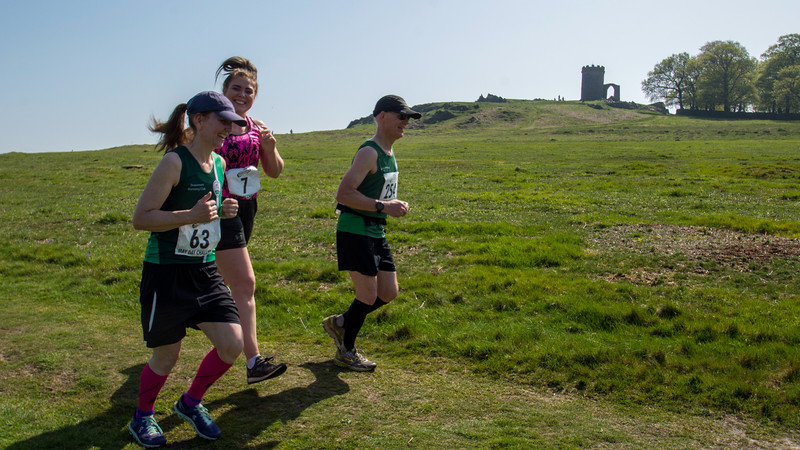 20180507-1043-Woodhouse May Day Challenge 2018-0338.jpg