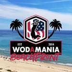 Wodamania West Palm 2020