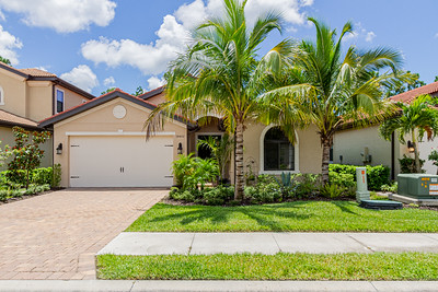 14402 Tuscany Pointe Trail, Naples, Fl.