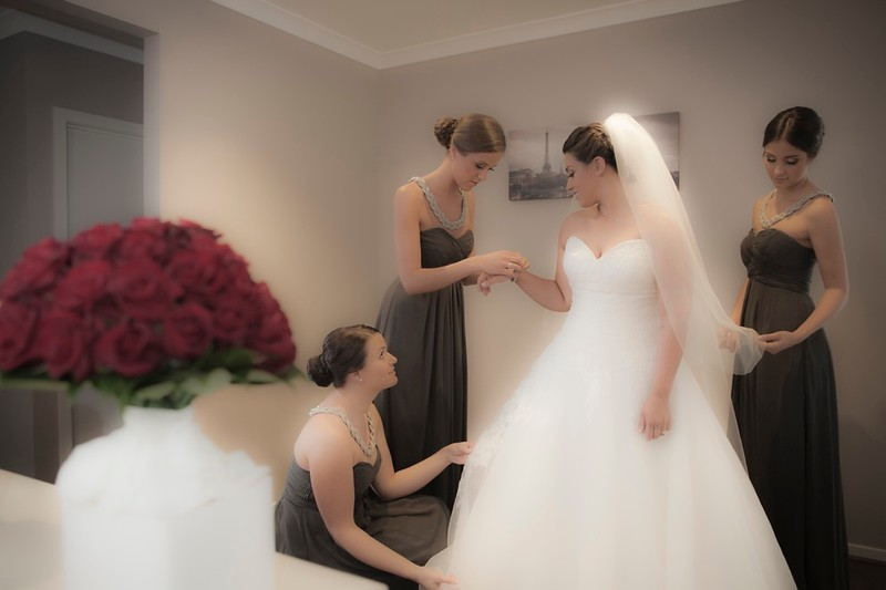 Richard Serong Photography Melbourne wedding 18.jpg