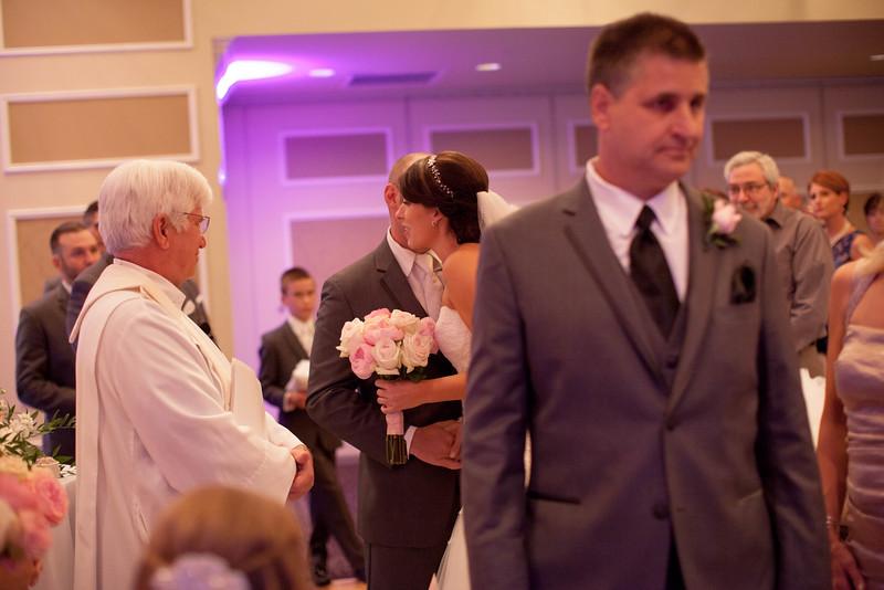 Matt & Erin Married _ ceremony (46).jpg