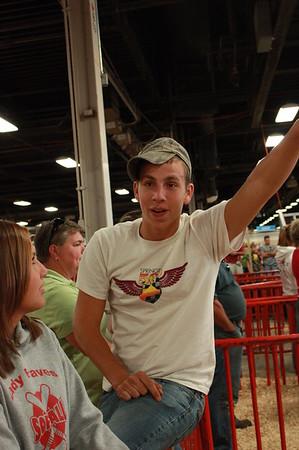 2009 Ky State Fair