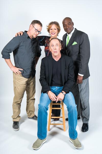 Comedy Show-453.jpg
