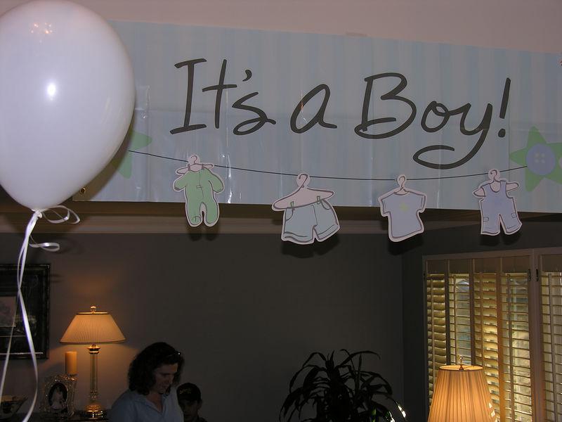 Baby Shower 11-2005 035.jpg